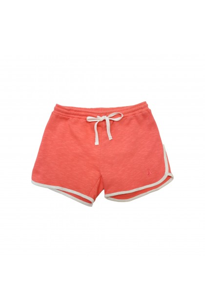 Hush Puppies Willow Girl Knit Short   HGM733026
